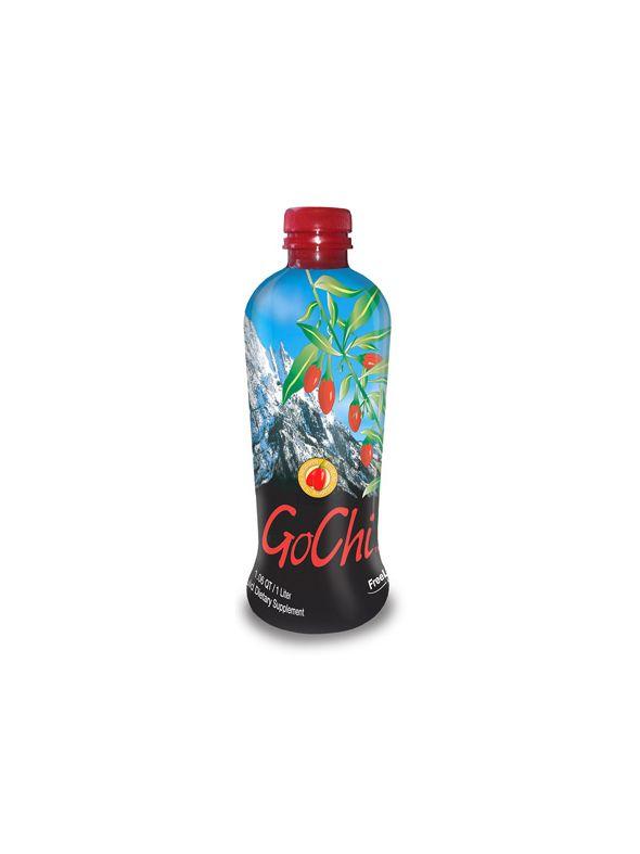GoChi™ (1 liter)