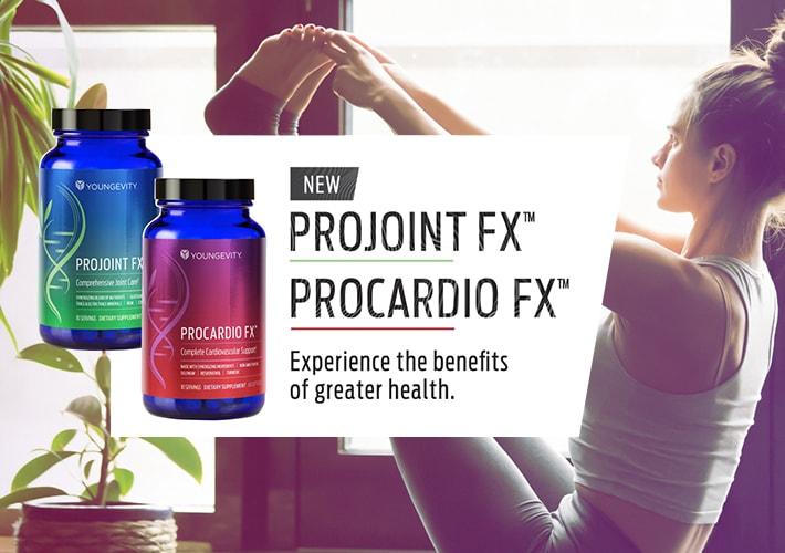 product-promo-img-3
